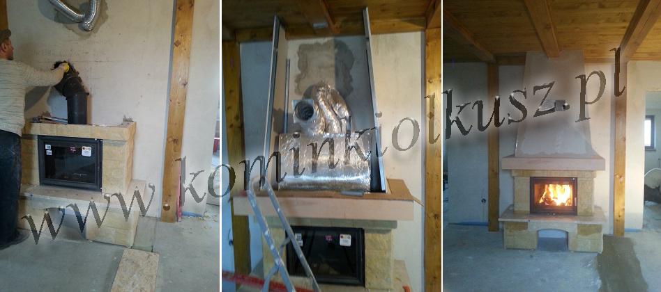 files/Realizacje i montaze/Znak wodny/Realizacja- Skala Antak 10kW Kratki.pl, obudowa piaskowiec, DGP, tani kominek,.jpg