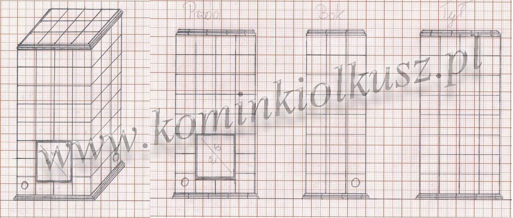 files/Realizacje i montaze/Znak wodny/piec kaflowy projekt kopia.jpg
