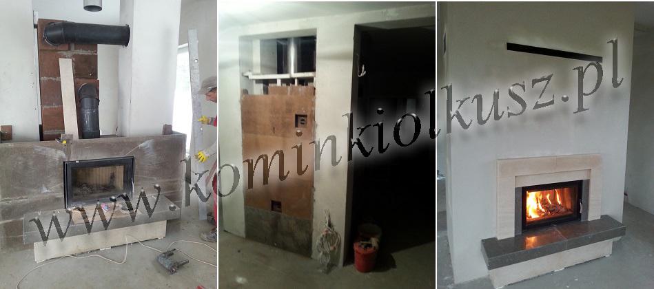 files/Realizacje i montaze/realizacja-Jerzmanowice,CMA CEBUD, ciepla zabudowa, plyty akumulacyjne akubetowe, szamotowe, wklad-palenisko szczelne Robi Ren 10 kW .jpg
