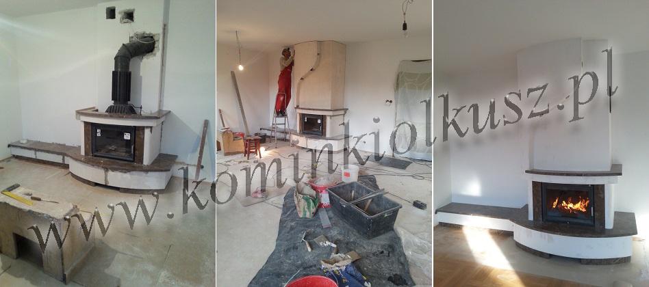 files/Realizacje i montaze/realizacja-Olkusz, wklad Zuzia 16kW kamien Bolechowice.jpg
