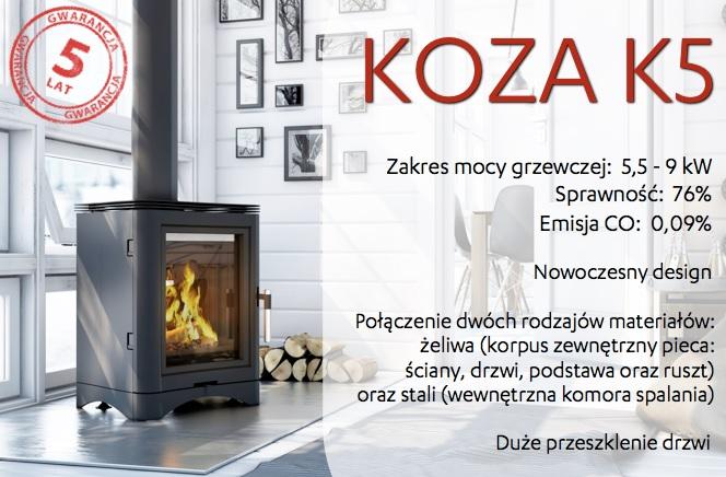 files/trojstronna wizja ognia/Koza k5 kratki.pl 1.jpg