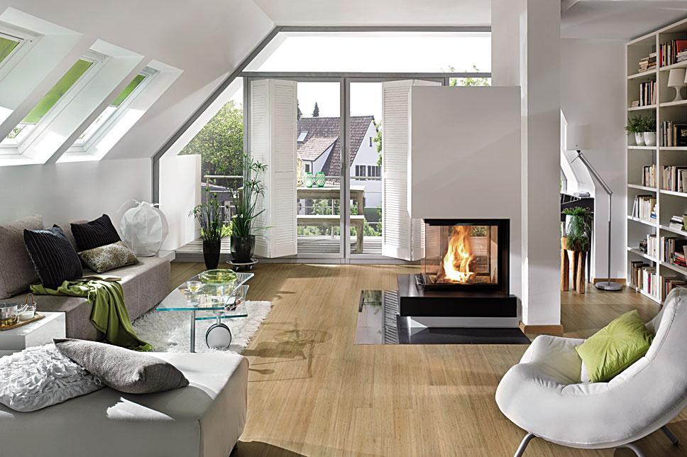 hark kamin erfahrung best hark ein name der fr qualitt steht with hark kamin erfahrung trendy. Black Bedroom Furniture Sets. Home Design Ideas