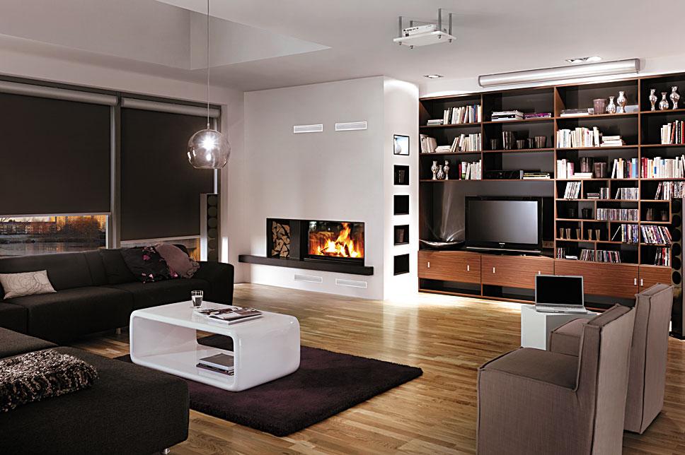 Best Wohnideen Wohnzimmer Rustikal Photos - Sohopenthouse.us ... Wohnideen Wohnzimmer Rustikal